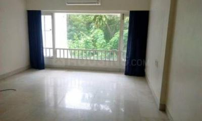 Gallery Cover Image of 2100 Sq.ft 4 BHK Apartment for buy in Colaba for 190000000