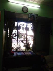 Gallery Cover Image of 620 Sq.ft 1 BHK Apartment for buy in Kharghar for 6000000