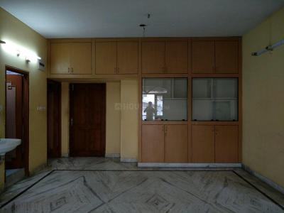 Gallery Cover Image of 1200 Sq.ft 2 BHK Apartment for rent in Vijaya Nagar Colony for 16000