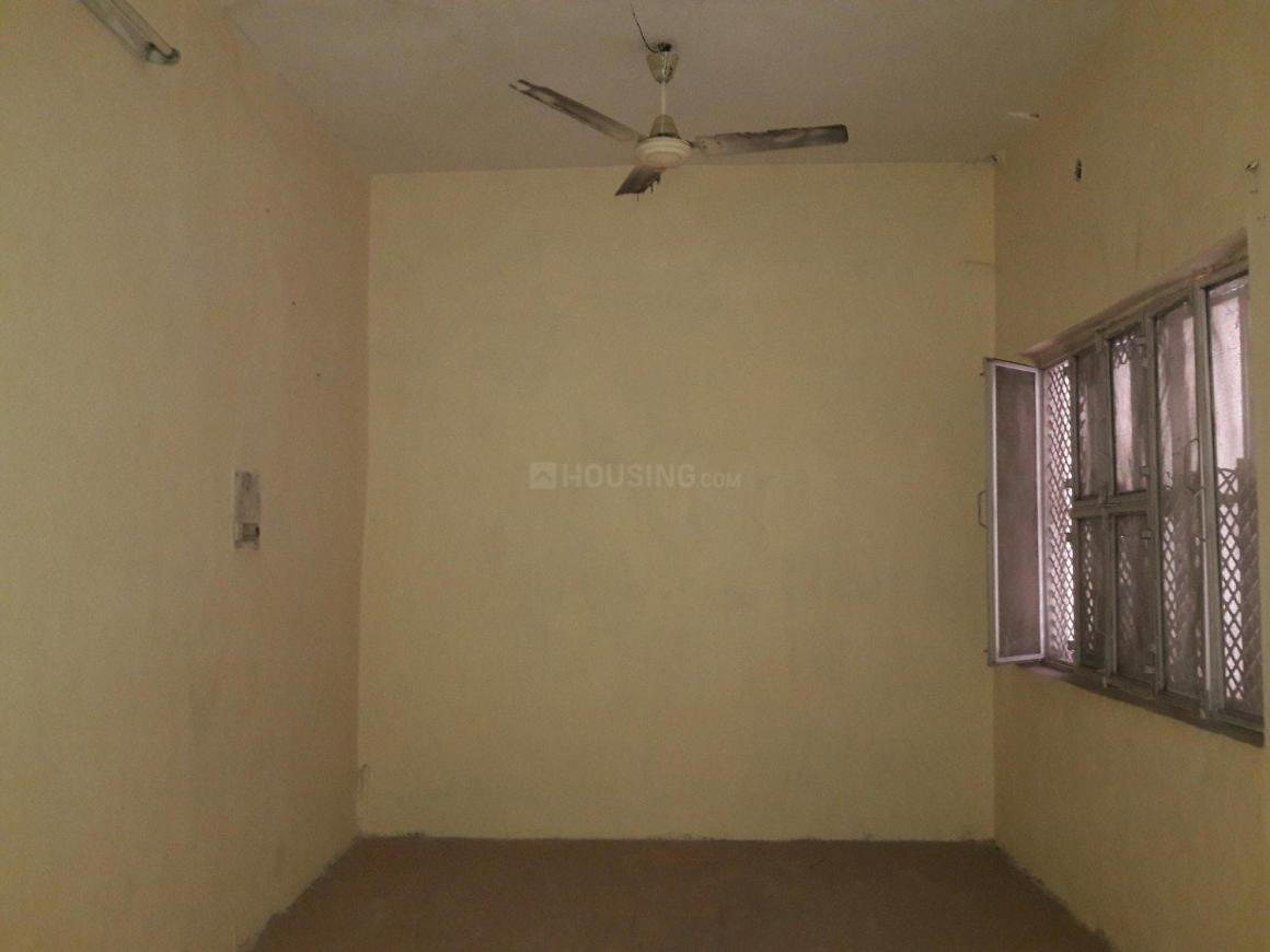 Living Room Image of 900 Sq.ft 3 BHK Independent House for rent in Sector 19 Dwarka for 13000