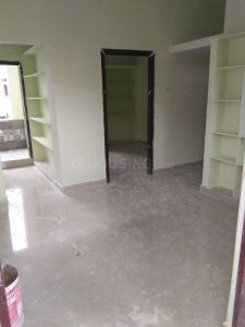 Gallery Cover Image of 600 Sq.ft 1 BHK Apartment for rent in Hafeezpet for 11000