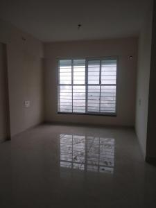 Gallery Cover Image of 1121 Sq.ft 2 BHK Apartment for rent in Sabari Shaan, Chembur for 41000