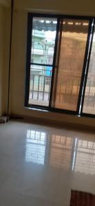 Gallery Cover Image of 540 Sq.ft 1 BHK Apartment for buy in Adaigaon for 2900000