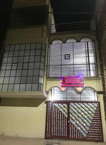 Gallery Cover Image of 1500 Sq.ft 3 BHK Independent House for rent in Hakimpet for 14000