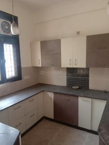 Gallery Cover Image of 1500 Sq.ft 2 BHK Independent House for rent in Sector 49 for 17000