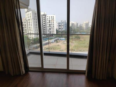 Gallery Cover Image of 2250 Sq.ft 3 BHK Apartment for rent in Baner for 100000