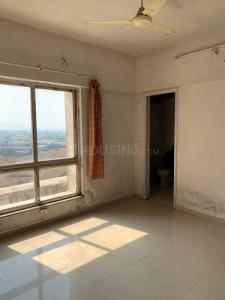 Gallery Cover Image of 1090 Sq.ft 3 BHK Apartment for buy in Devi Indrayani, Talwade for 3500000