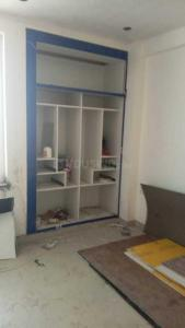 Gallery Cover Image of 1560 Sq.ft 4 BHK Apartment for rent in Omicron I Greater Noida for 15000