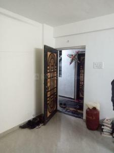 Gallery Cover Image of 680 Sq.ft 1 BHK Apartment for rent in Pimple Gurav for 10200