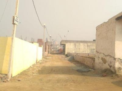 450 Sq.ft Residential Plot for Sale in Sector 3, Sohna, Gurgaon