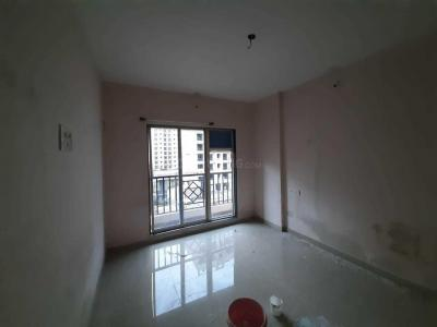Gallery Cover Image of 670 Sq.ft 1 BHK Apartment for buy in Virar East for 3600000