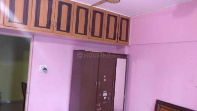 Gallery Cover Image of 1500 Sq.ft 2 BHK Apartment for rent in Pimpri for 22000