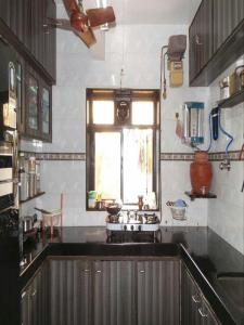 Gallery Cover Image of 785 Sq.ft 2 BHK Apartment for rent in Chembur for 40000