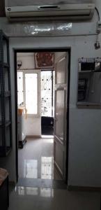 Passage Image of Vaidehi P. G. Home in Naranpura