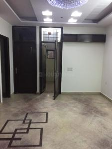 Gallery Cover Image of 1600 Sq.ft 3 BHK Independent Floor for rent in Kohat Enclave, Pitampura for 35000