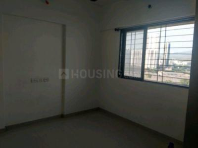 Gallery Cover Image of 890 Sq.ft 2 BHK Apartment for rent in Andheri West for 50000