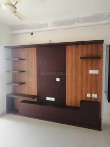 Gallery Cover Image of 1701 Sq.ft 3 BHK Apartment for rent in Medavakkam for 25000