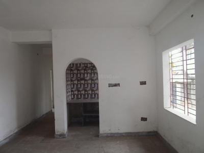 Gallery Cover Image of 750 Sq.ft 2 BHK Apartment for rent in Andul for 7500