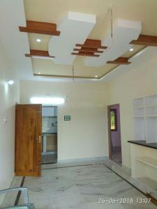 Gallery Cover Image of 900 Sq.ft 2 BHK Villa for buy in Ammavarigudem for 2700000