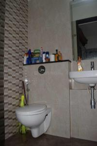 Gallery Cover Image of 875 Sq.ft 2 BHK Apartment for rent in Andheri West for 49000
