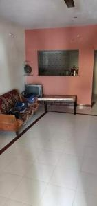 Gallery Cover Image of 850 Sq.ft 2 BHK Independent House for rent in Yerawada for 13000