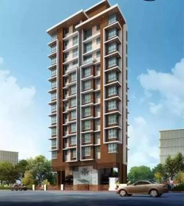 Gallery Cover Image of 1315 Sq.ft 2 BHK Apartment for buy in Ghatkopar East for 13700000
