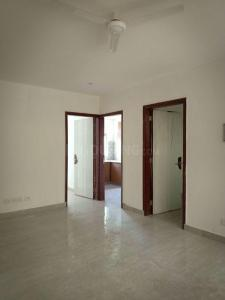 Gallery Cover Image of 1000 Sq.ft 2 BHK Apartment for buy in Mandi for 3300000