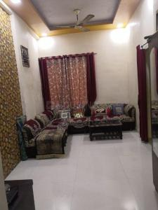 Gallery Cover Image of 570 Sq.ft 1 BHK Apartment for buy in Dombivli East for 3900000