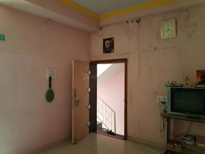 Gallery Cover Image of 700 Sq.ft 1.5 BHK Apartment for rent in Pimple Gurav for 13000