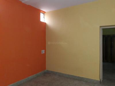 Gallery Cover Image of 650 Sq.ft 1 BHK Apartment for rent in Basaveshwara Nagar for 11000