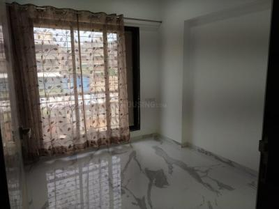 Gallery Cover Image of 1075 Sq.ft 2 BHK Apartment for buy in Raj Florenza, Mira Road East for 8700000