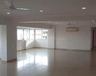 Gallery Cover Image of 680 Sq.ft 1 BHK Apartment for rent in Geomatrix Geomatrix Silver Crest, Greater Khanda for 14000