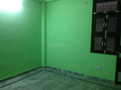 Gallery Cover Image of 450 Sq.ft 2 BHK Independent House for rent in Mayur Vihar Phase 1 for 11000