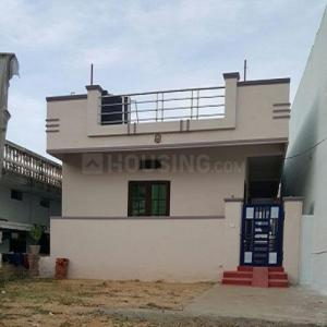 Gallery Cover Image of 2160 Sq.ft 3 BHK Villa for buy in Jagatpura for 12000000