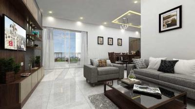 Gallery Cover Image of 1323 Sq.ft 3 BHK Apartment for buy in Mathara for 6856180
