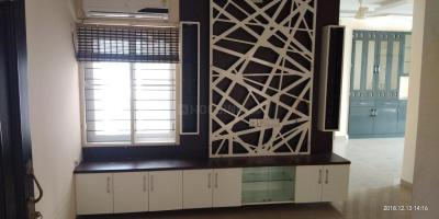 Gallery Cover Image of 1250 Sq.ft 2 BHK Apartment for rent in Vadapalani for 25000