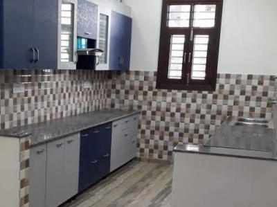 Gallery Cover Image of 875 Sq.ft 2 BHK Apartment for buy in Vasundhara for 2665500