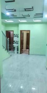 Gallery Cover Image of 2520 Sq.ft 5 BHK Independent House for buy in Lakdikapul for 11000000