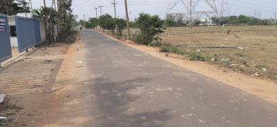 1200 Sq.ft Residential Plot for Sale in Avadi, Chennai