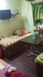 Bedroom Image of PG 4442423 Shyambazar in Shyambazar