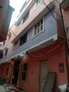 Gallery Cover Image of 3000 Sq.ft 5 BHK Independent House for buy in Adyar for 17500000