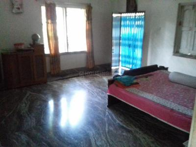 Gallery Cover Image of 850 Sq.ft 2 BHK Independent Floor for rent in Birati for 5500