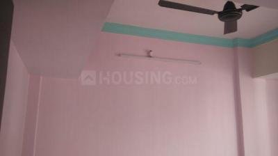 Gallery Cover Image of 485 Sq.ft 1 BHK Apartment for rent in Paradise Sai Sansar Complex, New Panvel East for 10000