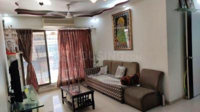 Gallery Cover Image of 1200 Sq.ft 3 BHK Apartment for buy in Damji Shamji DSS Mahavir Classik, Andheri East for 25100000