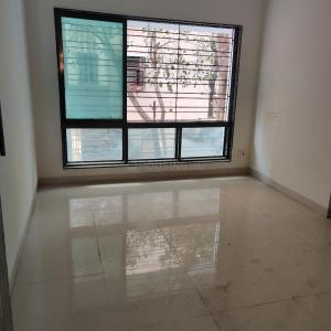 Gallery Cover Image of 500 Sq.ft 1 BHK Apartment for buy in Ghatkopar West for 9600000