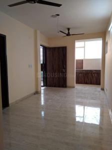 Gallery Cover Image of 700 Sq.ft 1 BHK Independent Floor for buy in Sector 52 for 3500000