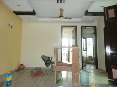 Gallery Cover Image of 1800 Sq.ft 3 BHK Apartment for buy in Sector 35 for 10000000