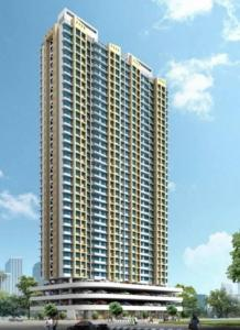 Gallery Cover Image of 1373 Sq.ft 3 BHK Apartment for buy in Chembur for 19000000