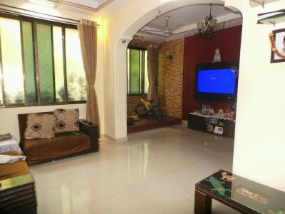 Gallery Cover Image of 950 Sq.ft 2 BHK Apartment for buy in Shivaji Nagar for 16000000
