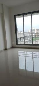 Gallery Cover Image of 400 Sq.ft 1 RK Apartment for buy in Prabhat Prabhat, Neral for 1280000